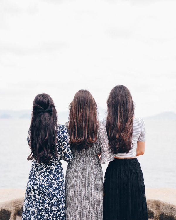 3-ladies