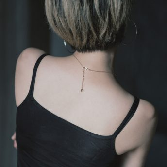 kort-haar-6